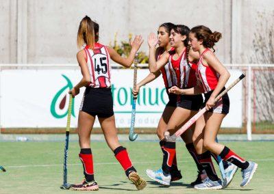 Hockey Club Quilmes Mar del Plata