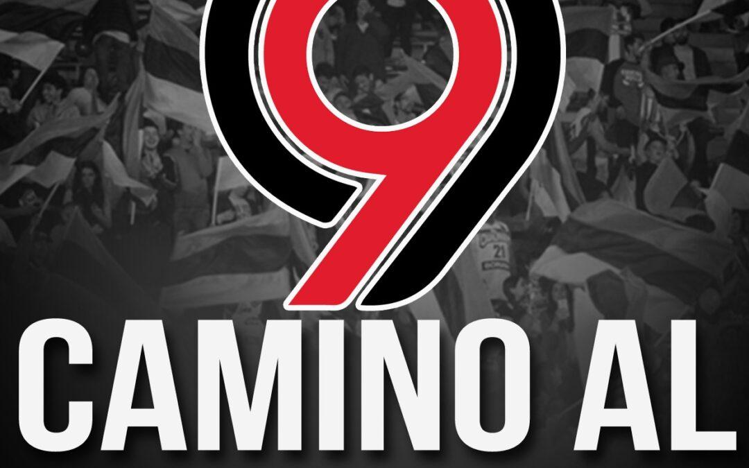¡Feliz cumpleaños, Quilmes!